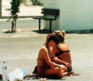 Tulevat kesät ovat vielä uuvuttavampia kuin viime vuosien poikkeuksellisiksi luonnehditut helleaallot.