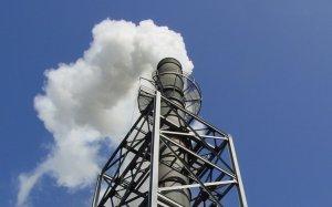 Yhdysvaltain teollisuuden ja energiantuotannon päästöihin on odotettavissa huomattavia leikkauksia.