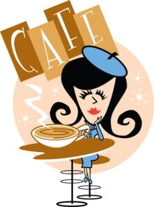 Kahvinjuonti lienee makoisimpia keinoja ennaltaehkäistä vakavia sairauksia.
