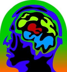Neurologiset läkkeet ja huumeet voivat nostaa aivojen lämpötilan vaarallsien korkeaksi.