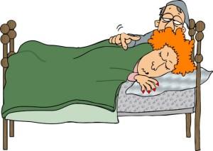 Oikea unimäärä on hyvinvoinnille tärkeä, mutta valitettavan monet nukkuvat joko liian vähän tai liian paljon.