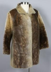 Hyljeturkeista tulee eläinten metsästys-kieltojen ja nahkojen vientirajoitusten seurauksena yhä enemmän vintage-tuoteryhmän asusteita.