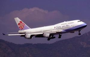 Kiinalaisille lentoyhtiöille on tulossa 2.4 miljoonan euron lasku EU-alueen sisäisten lentojen päästömaksujen laiminlyönnistä.