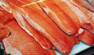 Itämeressä eläneessä lohessa on kiistatta enemmän dioksiineja kuin kaloisa yleensä, mutta normaalista kala-aterioiden syömisestä on varmasti enemmän hyötyä kuin haittaa. EU-säädökset kuitenkin rajoittavat lohen ja silakan kansainvälistä kauppaa.