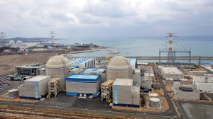 Shin Korin kaksi ydinreaktoria ovat keskeisesti mukana Etelä-Korean energiahuoltoa ravistelevassa skandaalissa.