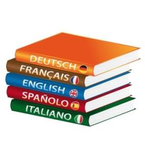 Vieraiden kielten oppi- ja sanakirjat jäävät aikaisempaa vähemmälle käytölle englantilaisissa yliopistoissa.