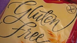 Gluteeniton ruoka on välttämätöntä keliakiaa sairastaville, mutta muiden ei tällaiseen erikoisruokavalioon kannata siirtyä.