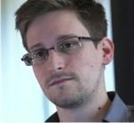 Tietovuotaja Edward Snowden on osoittanut Rostockin yliopiston dekaanin mukaan poikkeuksellisen ansiokasta ja yleistä etua palvelevaa rohkeutta.