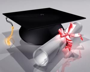 Yliopisto voi myöntää kunniatohtorin arvon erityisen merkittävistä tieteen, kulttuurin ja yhteiskunnallisen toiminnan saavutuksista.