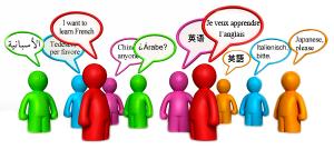 Kielitaito on  elintärkeä ominaisuus sekä ihmisten välisessä kanssakäymisessä että henkilön omassa hyvinvoinnissa.