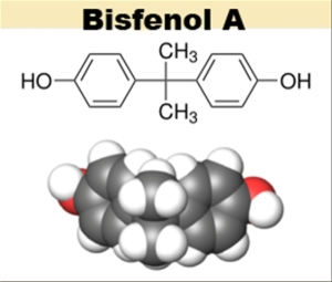 Bisfenol A, Photo credit, www.4bp.blogspot.com