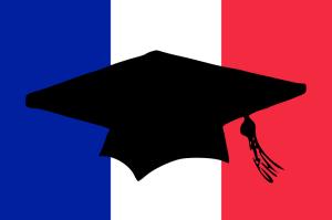 Ranskan tiede-  ja tutkimussektorin lähivuosien rahoitukseen on luvassa jopa lisäystä, vaikka useilla muilla aloilla on varauduttava leikkauksiin.