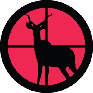 Laillinen metsästys loppuu määräajaksi Albaniassa. Maassa yleisesti harrastettava laiton pyynti onkin sitten ihan toinen asia.