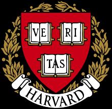 Harvard University on kiistatta maailman tunnetuin ja tasokkain yliopisto, vaikka palkanlaskenta saattaa hieman horjuakin.