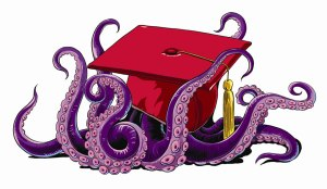 Kiinan yhteiskunnassa laajalle levinnyt korruptio on ulottanut lonkeronsa myös yliopistoihin.