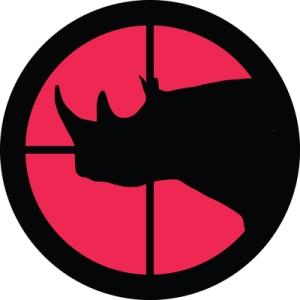 Etelä-Afrikan sarvikuonojen salametsästys on kiihtynyt kestämättömän laajaksi viime vuosina.