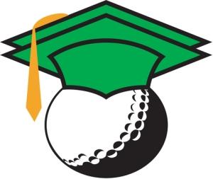 Skotlannissa golfin opetus laajenee akateemiselle tasolle.