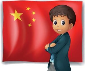 Poikien yliedustus tyttöihin nähden on Kiinassa luonnottoman suuri, vaikka sikiön sukupuolen selvittäminen ja sukupuoleen perustuva valikoiva abortointi ovat lailla tiukasti kiellettyjä.