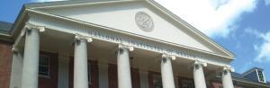 National Institutes of Health -kattonimen alla toimii 27 yhdysvaltalaista organisaatiota. National Institute of Medicine toimii heinäkuusta 2015 lähtien nimellä National Academy of Medicine.