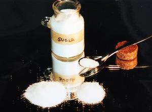 Ruokasuolan käytön vähentäminen auttaa pitämään kurissa niin verenpainetta kuin liikakilojakin.