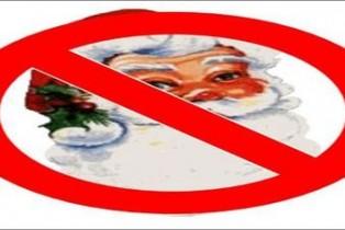Joulupukilla on porttikielto Somaliaan ja Brunein sulttaanikuntaan – eikä kansalaisillekaan sallita minkäänlaisia joulujuhlia tai jouluun liittyviä ulkoisia tunnuksia tai tapoja.