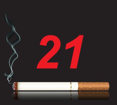 Havaiji on Yhdysvaltain tervein osavaltio, ja 1.1.2016 voimaan tulleen tupakointi-iän noston on tarkoitus kohentaa saariyhteisön tilaa entisestään.