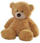 Teddykarhu. Kuva: Amazon.co.uk.