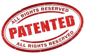 Patent, symbol. Photo credit investopedia.com.