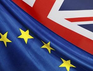 EU:n ja Britannian välinen suhde on tiedeyhteisössä läheinen ja molempia osapuolia hyödyttävä. Kuva: The Royal Society.