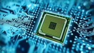 Tietojenkäsittelyn teho ja nopeus lisääntyvät erittäin nopeasti. Tuhannen mikroprosessorin sirun kyky ylittää nykyisten kannettavien tietokoneiden tehon satakertaisesti. Kuva: Catchnews.com.