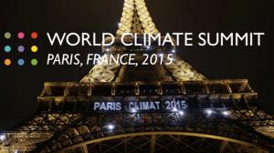 YK:n historiallisen ilmastosopimuksen isäntämaa Ranska näyttää esimerkkiä muille maille vahvistamalla osallistumisensa päästöleikkauksiin. Kuva: FronPage Magazne.com.