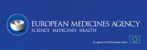 european-medicines-agency-logo