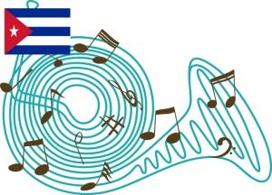 music-symbol-image-credit-iclipart