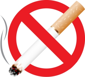 no-smoking-image-credit-iclipart-com