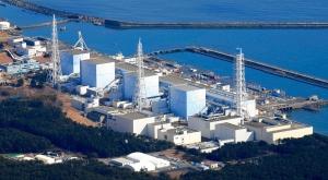 Maaliskuun 2011 tsunami vaurioitti kolmea Fukushiman ydinvoimalan reaktoria. Tammikuussa 2017 kakkosreaktorirakennuksen sisällä havaittiin yllättävä säteilytasojen nousu. Kuva: James Joel, Flickr, via International Business Times.
