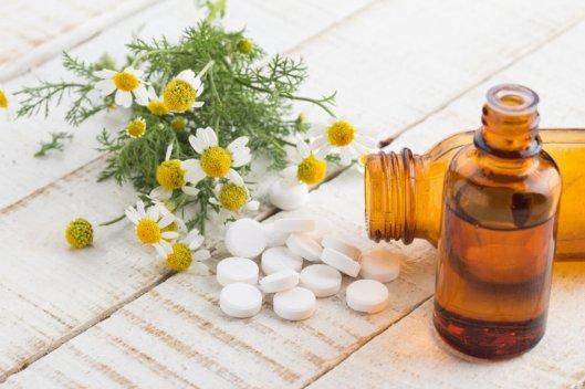 Homeopatia on laajalti käytössä eri puolilla maailmaa, mutta Venäjän tiedeakatemian jyrkän lausunnon mukaan epätieteellisiä ja tehottomia menetelmiä ei tule käyttää maan julkisessa terveydenhuollossa. Kuva: bigthink.com.